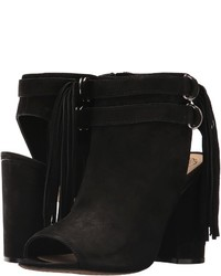 Vince Camuto Catinca Boots