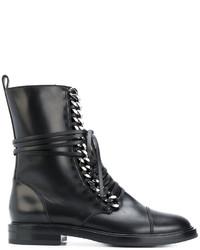 City rock ankle boots medium 5052591