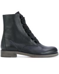 Chloé Harper Ankle Boots
