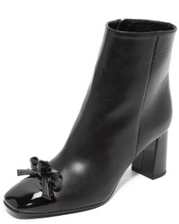 Kate Spade New York Odelia Booties