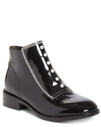 Opening Ceremony Ryder Imitation Pearl Bootie