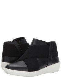 FitFlop Superflex Ankle Boots Boots