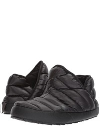 The North Face Thermoball Traction Bootie Shoes