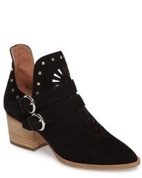Linea Paolo West Bootie