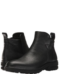 Ecco Zoe Ankle Boot Boots
