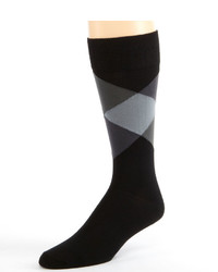 jcpenney Accents Accents Novelty Fashion Crew Socks