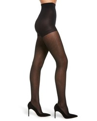 DKNY Diamond Tights