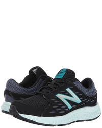 New Balance 420v3 Running Shoes