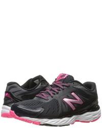 New Balance 680v4 Running Shoes