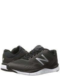 New Balance 775v3 Running Shoes