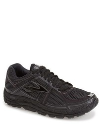 Addiction 12 running shoe medium 3750753