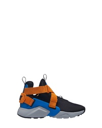 Nike Air Huarache City Sneaker