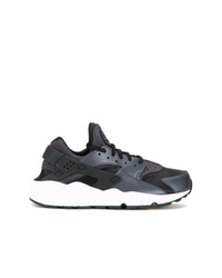 Nike Air Huarache Run Se Sneakers