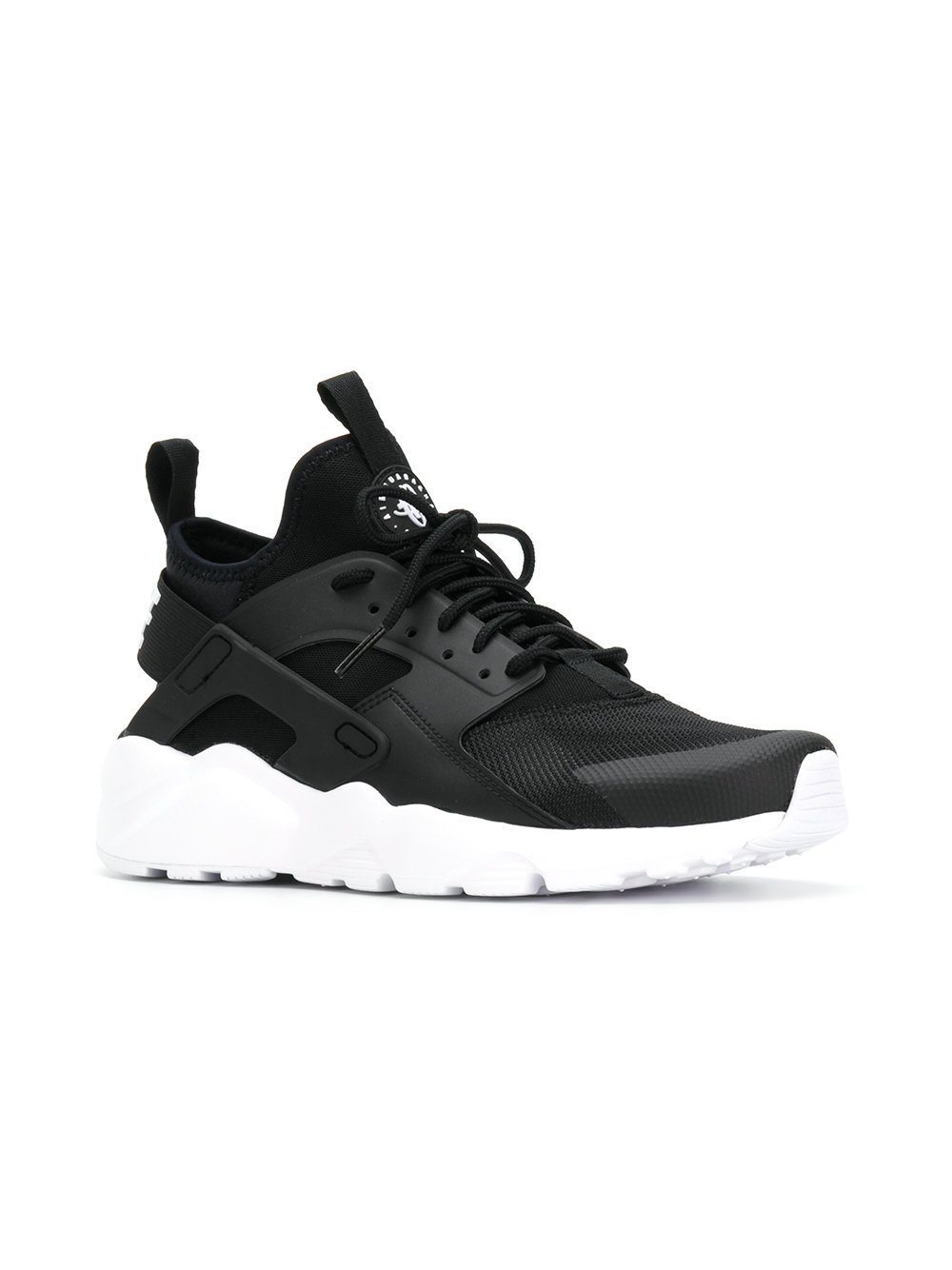 Air Huarache Run Ultra Sneakers