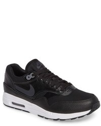 Nike Air Max 1 Ultra 20 Running Shoe