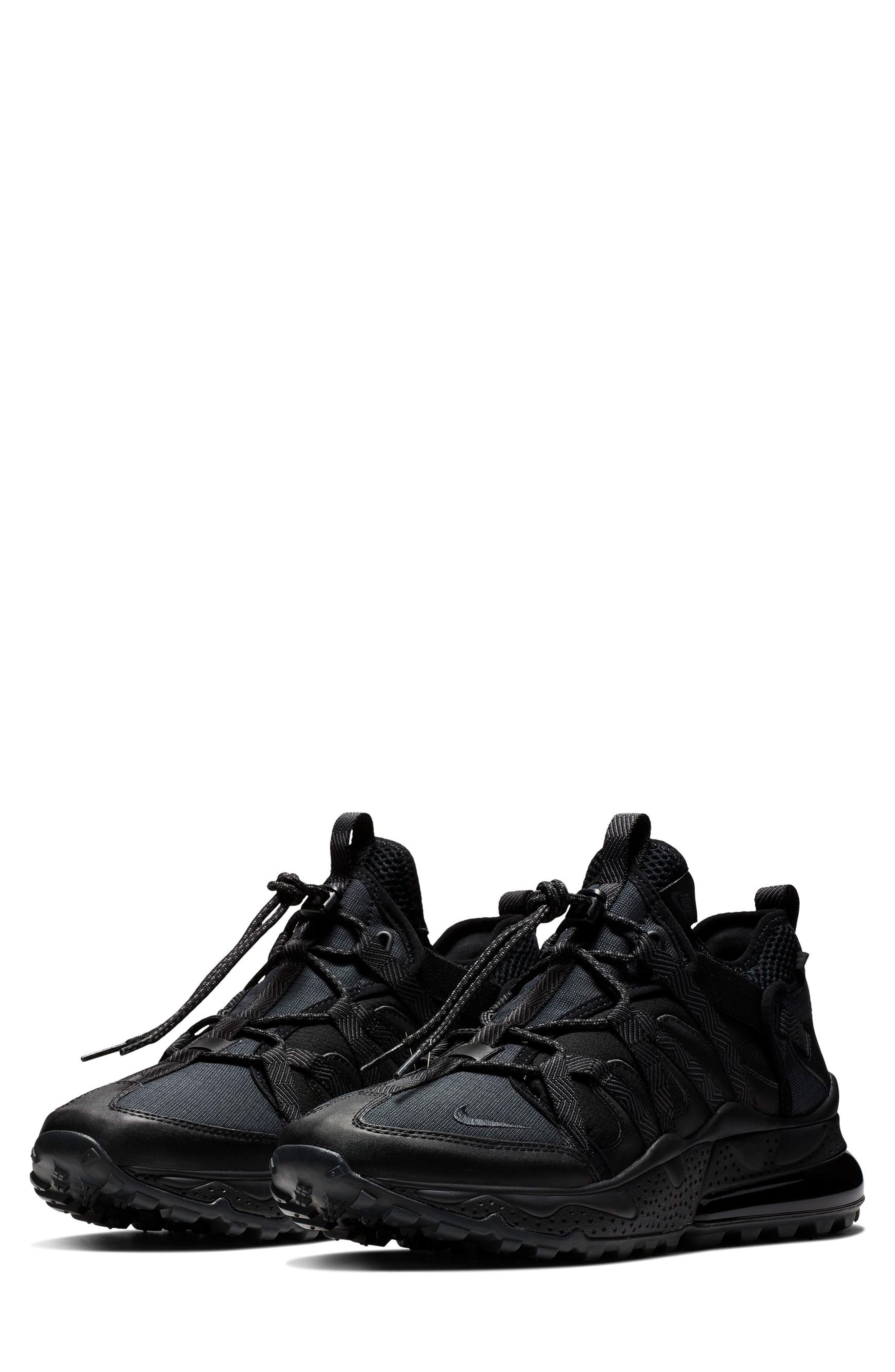 fd56cdee Nike Air Max 270 Bowfin Sneaker, $160 | Nordstrom | Lookastic.com