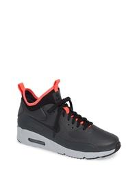 Nike Air Max 90 Ultra Mid Winter Sneaker