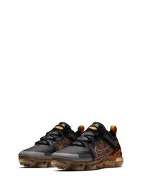 Nike Air Vapormax 2019 Se Running Shoe