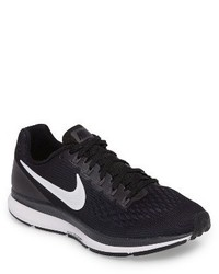 Air zoom pegasus 34 running shoe medium 3943788