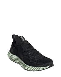 adidas Alphdge 4d Running Shoe