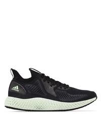 adidas Alphdge 4d Sneakers