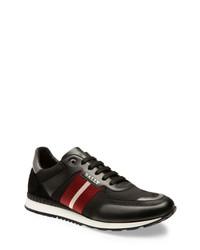 Bally Aseo Runner Sneaker