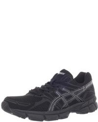 Asics Gt 1000 Running Shoe