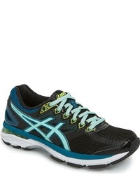 Asics Gt 2000 4 Running Shoe