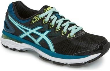 Asics Gt 2000 4 Running Shoe