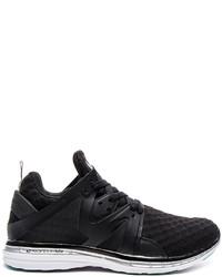 Athletic Propulsion Labs Apl Ascend Sneaker