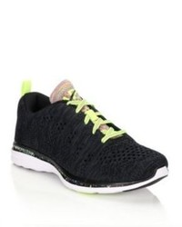 Athletic Propulsion Labs Techloom Pro Knit Sneakers
