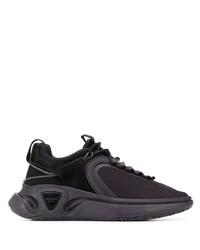 Balmain B Runner Low Top Sneakers