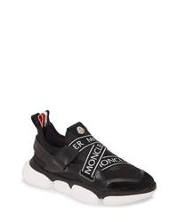 Moncler Bakary Sneaker