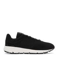 Article No. Black 0414 01 Sneakers