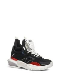 Valentino Garavani Bounce Sneaker
