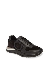 Salvatore Ferragamo Brooklyn Shoe