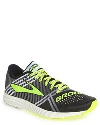 Brooks Hyperion Running Shoe