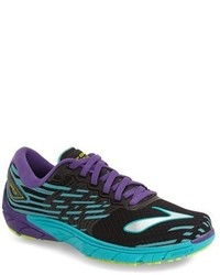 Brooks Purecadence 5 Running Shoe