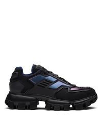 Prada Cloudbust Thunder Low Top Sneakers