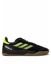 adidas Copa Nationale Low Top Sneakers