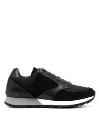 John Lobb Foundry Low Top Sneakers