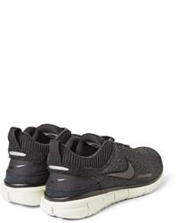 best website 86240 8bdf2 ... Nike Free Og 14 Pa Faux Stingray Sneakers