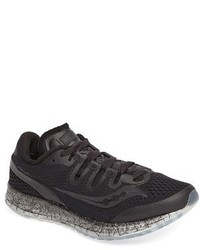Saucony Freedom Iso Running Shoe