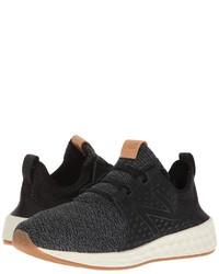 New Balance Fresh Foam Cruz V1 Running Shoes