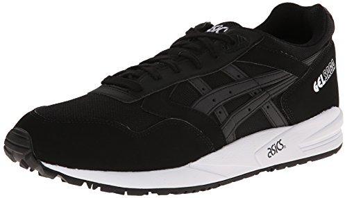 227865f3eb152 Gel Saga Retro Classic Running Sneaker