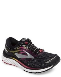 Glycerin 15 running shoe medium 4136149