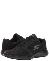 Skechers Go Run 600 Running Shoes