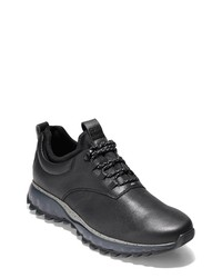 Cole Haan Grandexplre All Terrain Waterproof Sneaker