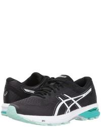 Asics Gt 1000 6 Running Shoes