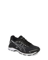 Asics Gt 2000 7 Running Shoe